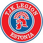 Legion Tallinn