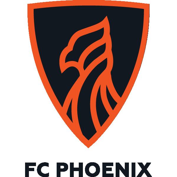 Phoenix Johvi
